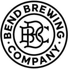 Bend Brewing Company logo