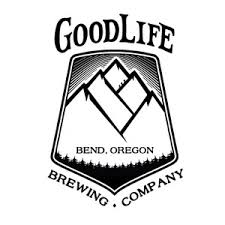 Goodlife Brewing Logo
