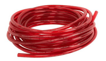 Picture of Red Air Line
