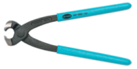 Picture of Oetiker Pliers